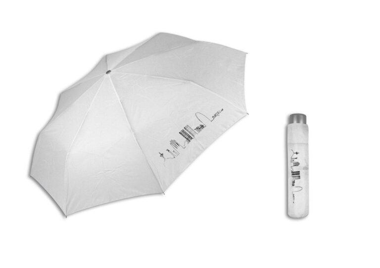 paraguas-publicitario-001