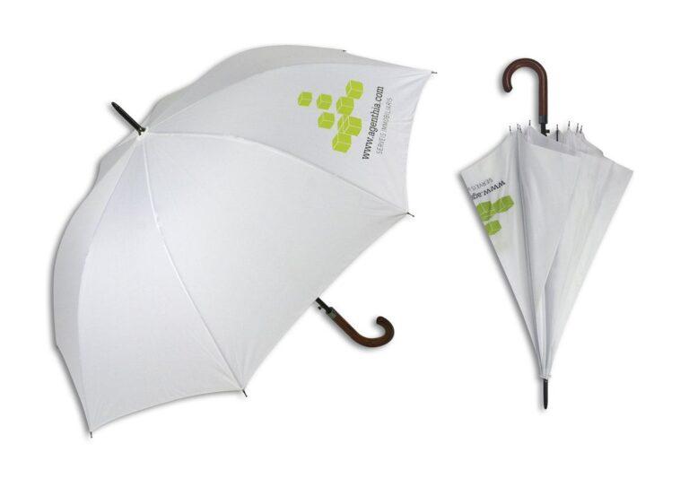 paraguas-publicitario-002