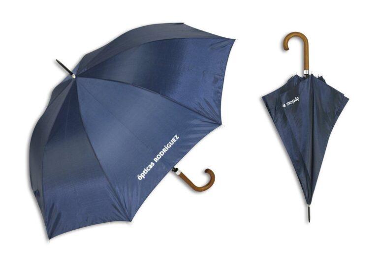 paraguas-publicitario-003