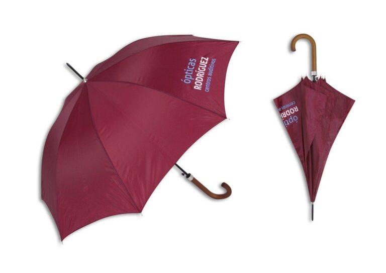 paraguas-publicitario-004