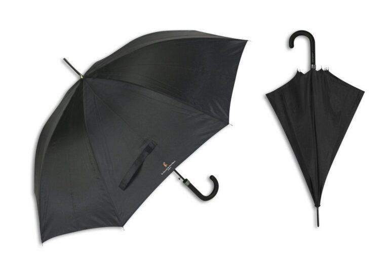 paraguas-publicitario-006